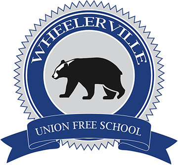 Wheelerville Union Free School